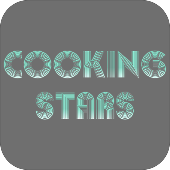 Logo_CookingStars