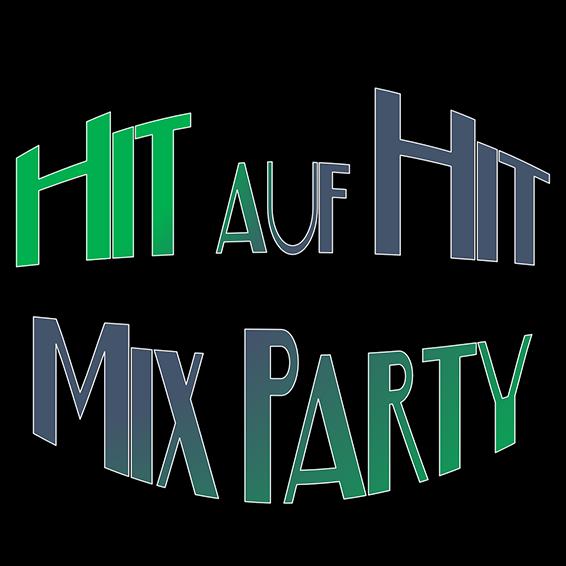 Logo_HitAufHitMix