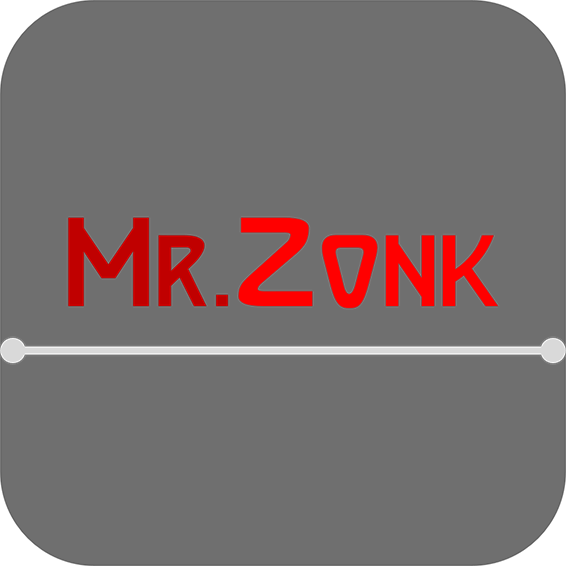 Logo_MrZonk