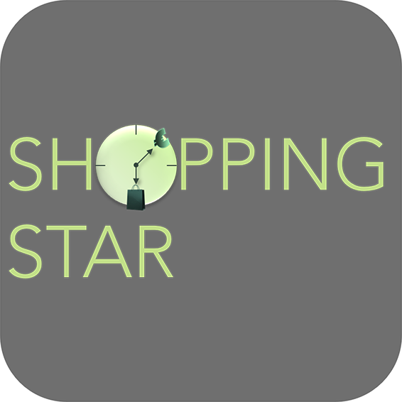 Logo_ShoppingStar