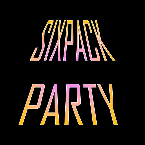 Logo_Sixpack