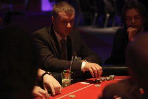 Pokern für Angänger und Profis