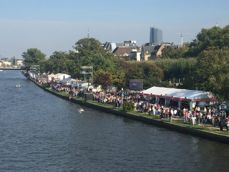 Open Air Fest