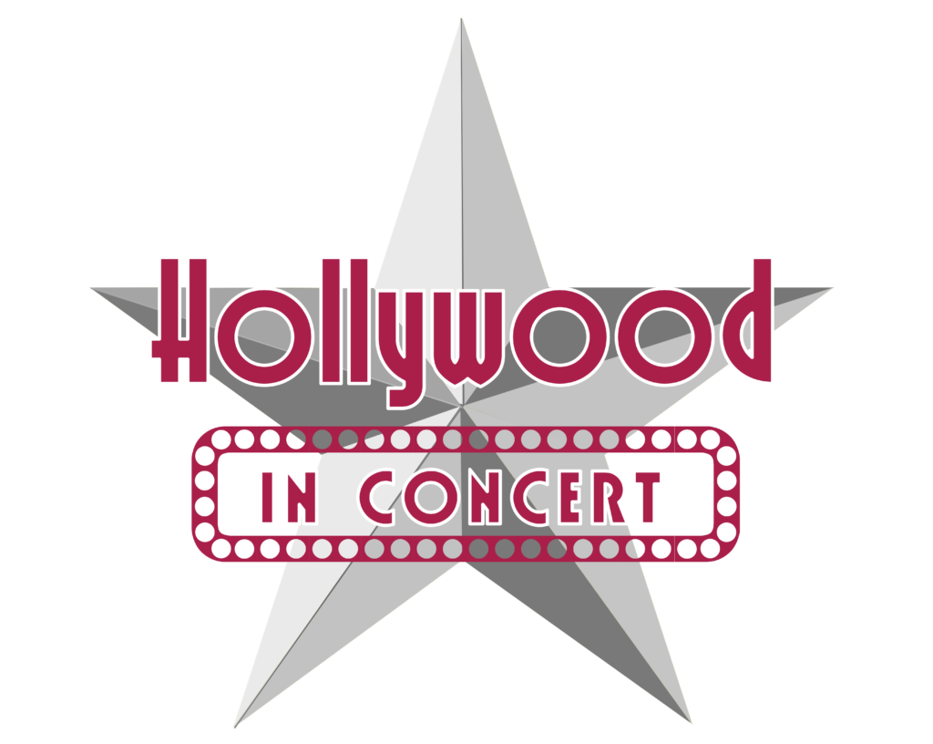 Logo_HollywoodInConcert