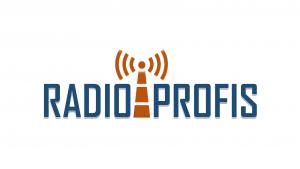 Radio Profis Logo