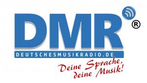 DMR Logo