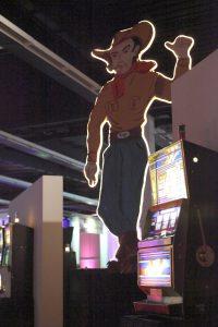 Casino Night Slots